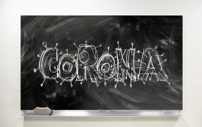 Neue Corona-Regeln