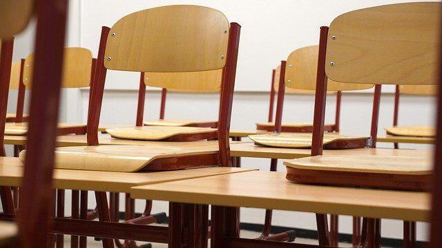 Homeschooling und seine Folgen Bildquelle: Pixabay