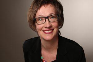 Dr. Karin Vach
